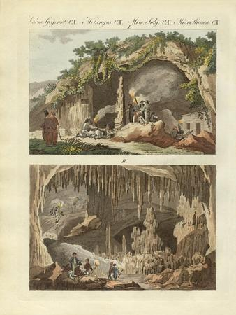 https://imgc.allpostersimages.com/img/posters/the-cave-of-antiparos_u-L-PVQDT20.jpg?p=0