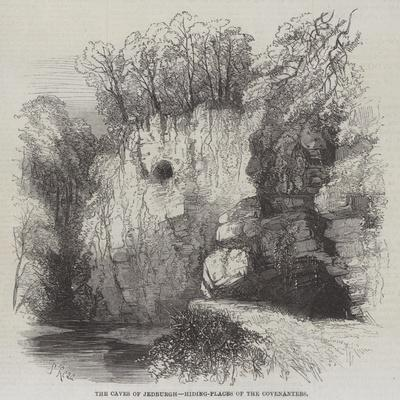 https://imgc.allpostersimages.com/img/posters/the-caves-of-jedburgh-hiding-places-of-the-covenanters_u-L-PUT16M0.jpg?p=0