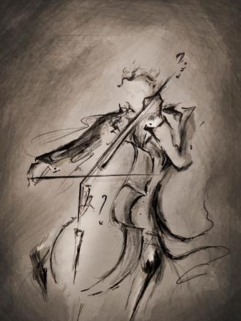 https://imgc.allpostersimages.com/img/posters/the-cellist-1_u-L-F8OGF30.jpg?p=0
