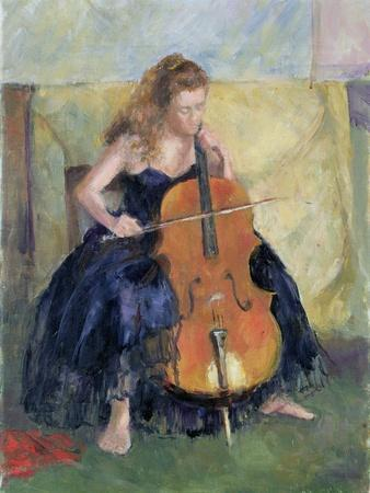 https://imgc.allpostersimages.com/img/posters/the-cello-player-1995_u-L-PJCXM60.jpg?p=0