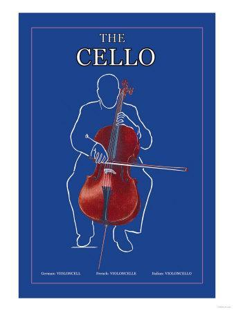 https://imgc.allpostersimages.com/img/posters/the-cello_u-L-P27LQM0.jpg?p=0