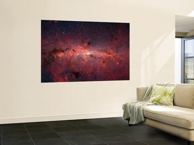 https://imgc.allpostersimages.com/img/posters/the-center-of-the-milky-way-galaxy_u-L-PFHCSQ0.jpg?artPerspective=n