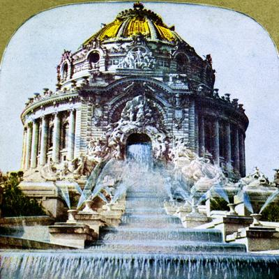 https://imgc.allpostersimages.com/img/posters/the-central-cascade-from-the-world-fair-st-louis-missouri-usa-1904-artist-unknown_u-L-Q1EEQNG0.jpg?artPerspective=n