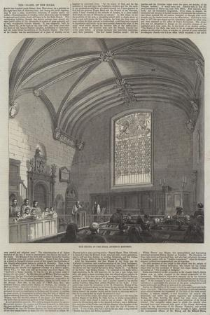 https://imgc.allpostersimages.com/img/posters/the-chapel-of-the-rolls_u-L-PVXW440.jpg?p=0