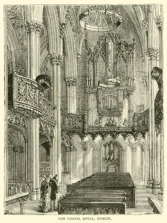 https://imgc.allpostersimages.com/img/posters/the-chapel-royal-dublin_u-L-PPBE520.jpg?artPerspective=n