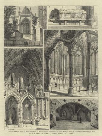 https://imgc.allpostersimages.com/img/posters/the-chapter-house-westminster-abbey_u-L-PUMZKI0.jpg?p=0