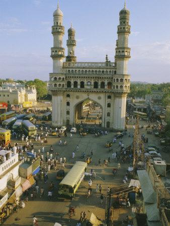 https://imgc.allpostersimages.com/img/posters/the-char-minar-charminar-triumphal-arch-in-hyderabad-andhra-pradesh-india_u-L-P1UG0P0.jpg?p=0