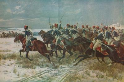 https://imgc.allpostersimages.com/img/posters/the-charge-of-the-10th-hussars-at-benevente-corunna-campaign-1809-c1915_u-L-Q1EFM4O0.jpg?artPerspective=n