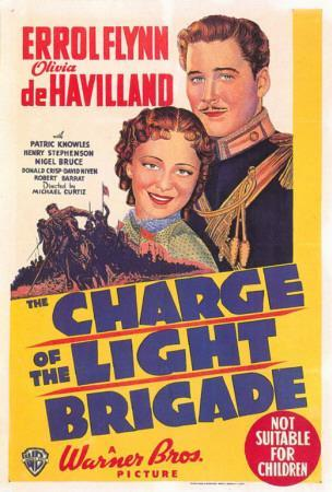 https://imgc.allpostersimages.com/img/posters/the-charge-of-the-light-brigade_u-L-F4SASD0.jpg?artPerspective=n