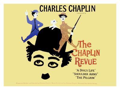 https://imgc.allpostersimages.com/img/posters/the-charlie-chaplin-revue_u-L-EYURM0.jpg?artPerspective=n