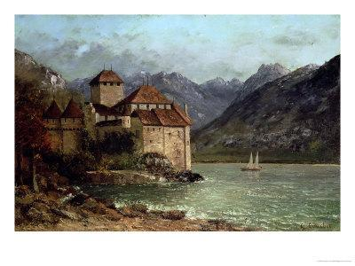 https://imgc.allpostersimages.com/img/posters/the-chateau-de-chillon-1875_u-L-ONTMJ0.jpg?p=0