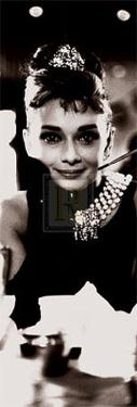 Breakfast at Tiffany's by The Chelsea Collection