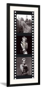 Film Reel III by The Chelsea Collection