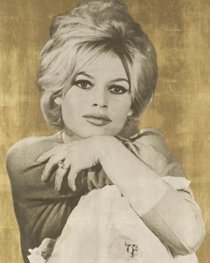 Golden Era - Bardot by The Chelsea Collection