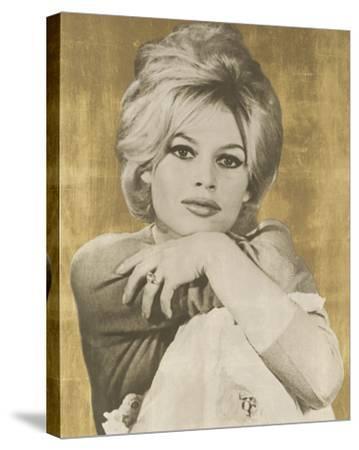 Golden Era - Bardot