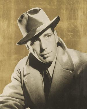 Golden Era - Bogart by The Chelsea Collection