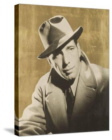 Golden Era - Bogart
