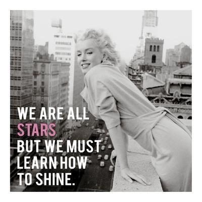 Citaten Van Marilyn Monroe : Affordable marilyn monroe quotes posters for sale at allposters