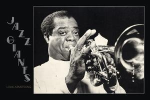 Jazz Giants by The Chelsea Collection