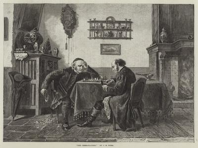 https://imgc.allpostersimages.com/img/posters/the-chess-players_u-L-PUI05I0.jpg?p=0