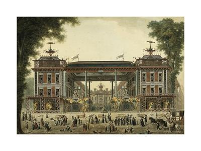 https://imgc.allpostersimages.com/img/posters/the-chinese-baths-and-boulevard-des-italiens_u-L-PP3KVR0.jpg?p=0