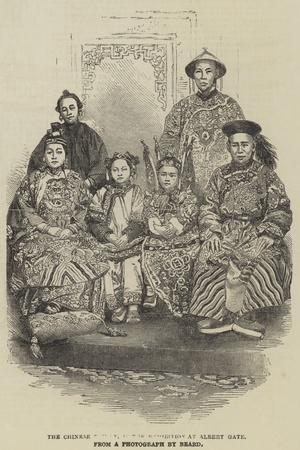 https://imgc.allpostersimages.com/img/posters/the-chinese-family-in-the-exhibition-at-albert-gate_u-L-PVW7810.jpg?p=0