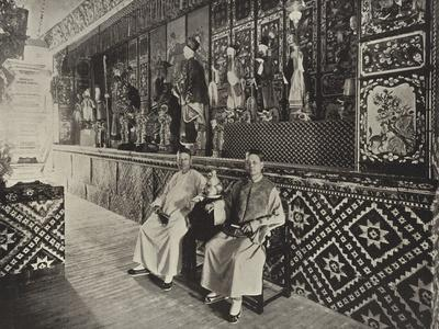 https://imgc.allpostersimages.com/img/posters/the-chinese-joss-house_u-L-PPQV6S0.jpg?artPerspective=n
