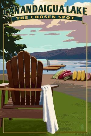 https://imgc.allpostersimages.com/img/posters/the-chosen-spot-canandaigua-new-york-adirondack-chairs_u-L-Q1GQLOA0.jpg?p=0
