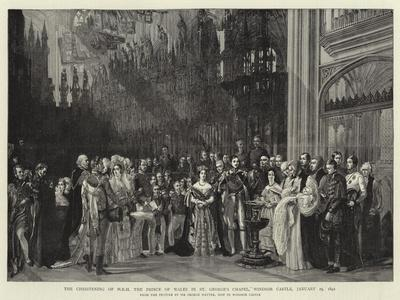 https://imgc.allpostersimages.com/img/posters/the-christening-of-h-r-h-the-prince-of-wales-in-st-george-s-chapel-windsor-castle-25-january-1842_u-L-PUSQ7W0.jpg?artPerspective=n