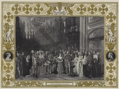 https://imgc.allpostersimages.com/img/posters/the-christening-of-the-prince-of-wales-in-st-george-s-chapel-windsor-castle-25-january-1842_u-L-PUSQVV0.jpg?artPerspective=n