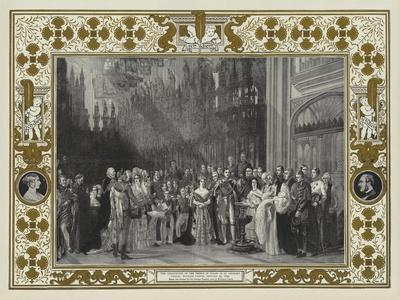 https://imgc.allpostersimages.com/img/posters/the-christening-of-the-prince-of-wales-in-st-george-s-chapel-windsor-castle-25-january-1842_u-L-PUSQWG0.jpg?p=0