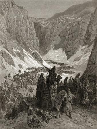 https://imgc.allpostersimages.com/img/posters/the-christian-army-in-the-mountains-of-judea-illustration-from-bibliotheque-des-croisades-by_u-L-PLFYH70.jpg?p=0