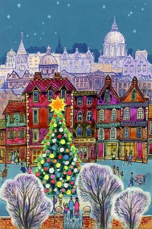 https://imgc.allpostersimages.com/img/posters/the-christmas-tree_u-L-PJGY3B0.jpg?p=0