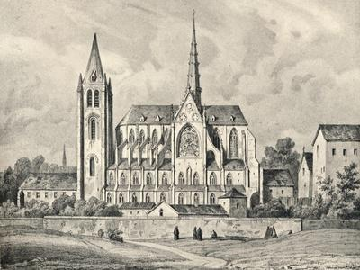 https://imgc.allpostersimages.com/img/posters/the-church-and-part-of-the-abbey-of-st-victor-1915_u-L-Q1EFCBG0.jpg?artPerspective=n