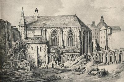 https://imgc.allpostersimages.com/img/posters/the-church-and-the-cloister-of-the-college-of-cluny-in-1824-1915_u-L-Q1EFB5C0.jpg?artPerspective=n