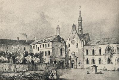 https://imgc.allpostersimages.com/img/posters/the-church-and-the-convent-of-the-petits-augustins-1915_u-L-Q1EFC3W0.jpg?artPerspective=n