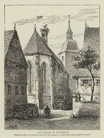 https://imgc.allpostersimages.com/img/posters/the-church-of-kirchheim_u-L-PUN6AD0.jpg?p=0