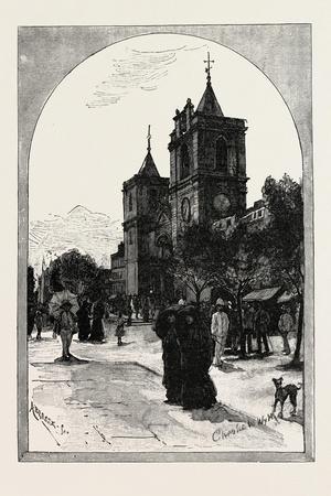 https://imgc.allpostersimages.com/img/posters/the-church-of-st-john-strada-reale-malta_u-L-PVFJTM0.jpg?p=0