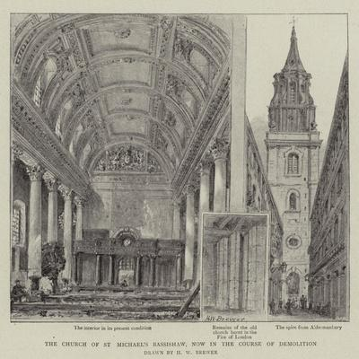 https://imgc.allpostersimages.com/img/posters/the-church-of-st-michael-s-bassishaw-now-in-the-course-of-demolition_u-L-PUN3RH0.jpg?p=0