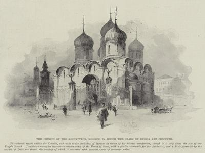 https://imgc.allpostersimages.com/img/posters/the-church-of-the-assumption-moscow-in-which-the-czars-of-russia-are-crowned_u-L-PUN9WL0.jpg?p=0