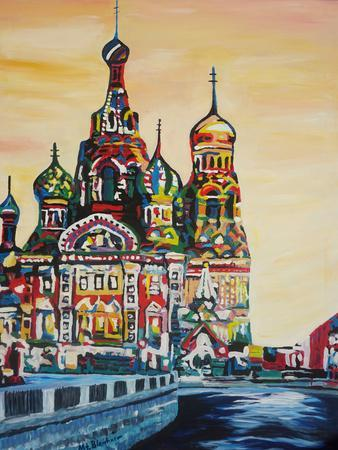 https://imgc.allpostersimages.com/img/posters/the-church-of-the-savior-on-spilled-blood-in-saint-petersburg-russia_u-L-F9HP7X0.jpg?p=0