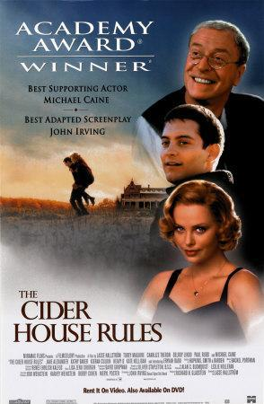 https://imgc.allpostersimages.com/img/posters/the-cider-house-rules_u-L-EI4XS0.jpg?artPerspective=n