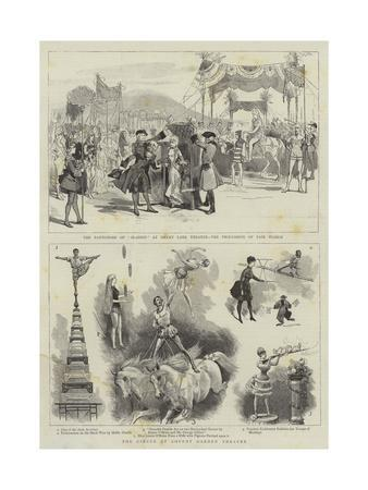 https://imgc.allpostersimages.com/img/posters/the-circus-at-covent-garden-theatre_u-L-PVM4GK0.jpg?p=0