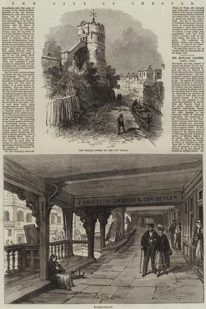 https://imgc.allpostersimages.com/img/posters/the-city-of-chester_u-L-PVC0980.jpg?p=0