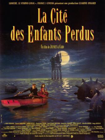 https://imgc.allpostersimages.com/img/posters/the-city-of-lost-children-french-style_u-L-F4S6RC0.jpg?artPerspective=n