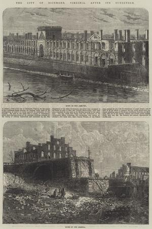 https://imgc.allpostersimages.com/img/posters/the-city-of-richmond-virginia-after-its-surrender_u-L-PVWJ0M0.jpg?p=0
