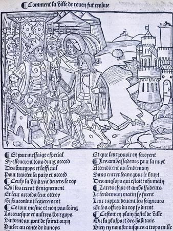 https://imgc.allpostersimages.com/img/posters/the-city-of-rouen-from-a-manuscript-by-martial-de-paris_u-L-PRNT7L0.jpg?p=0