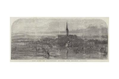 https://imgc.allpostersimages.com/img/posters/the-city-of-salisbury-during-the-recent-floods_u-L-PUSSLJ0.jpg?p=0