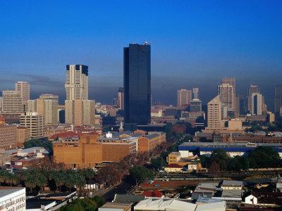 https://imgc.allpostersimages.com/img/posters/the-city-skyline-from-arcadia-pretoria-gauteng-south-africa_u-L-P3SDRH0.jpg?p=0