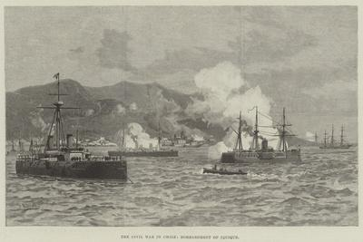 https://imgc.allpostersimages.com/img/posters/the-civil-war-in-chile-bombardment-of-iquique_u-L-PVWKAV0.jpg?p=0